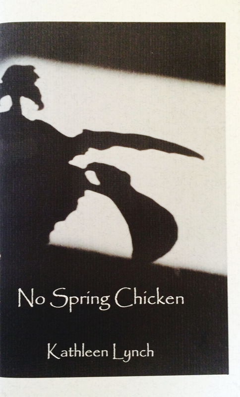 no_spring_chicken