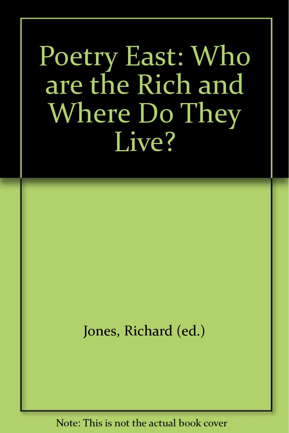 who_are_the_rich